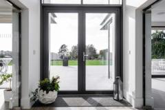 Dualframe-entrance-aluminium-door-1