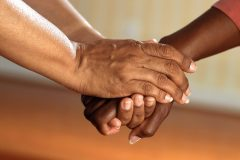 hands-people-friends-communication-45842-scaled